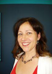 Julie Vecera